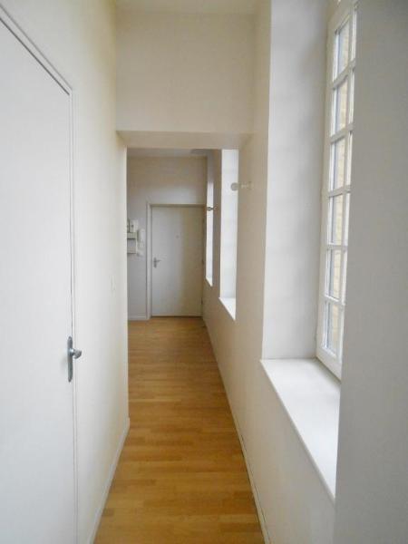 Location appartement Aire sur la lys 415€ CC - Photo 3