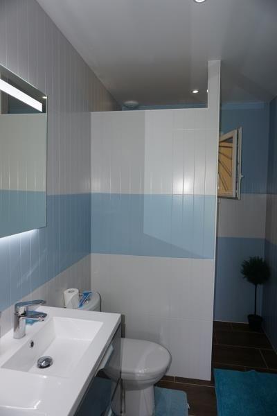 Sale house / villa St andre de cubzac 332800€ - Picture 7