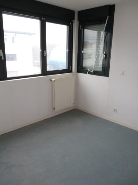 Location appartement Grenoble 419€ CC - Photo 5
