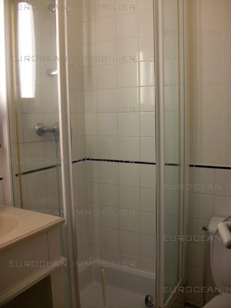 Vacation rental apartment Lacanau-ocean 355€ - Picture 8