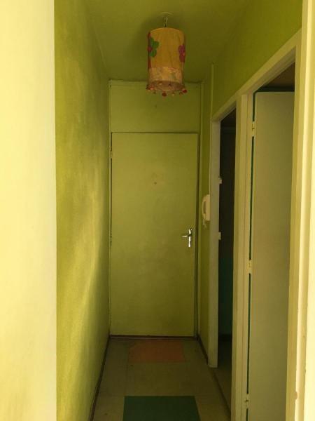 Location appartement Aix en provence 300€ CC - Photo 3