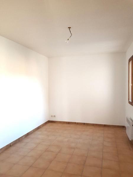 Verhuren  huis Trets 930€ CC - Foto 4