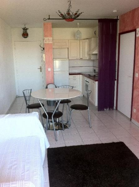 Location appartement Aix en provence 690€ CC - Photo 2