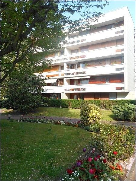 Sale apartment Draveil 185000€ - Picture 5