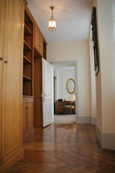 Rental apartment Fontainebleau 2 402€ CC - Picture 43