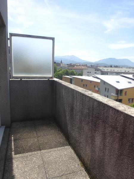 Location appartement Grenoble 622€ CC - Photo 5