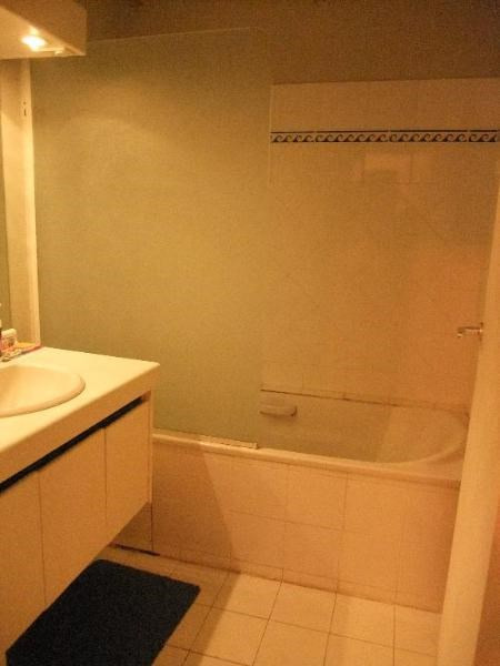 Rental apartment Aix en provence 885€ CC - Picture 3