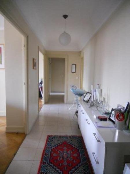 Location appartement Lyon 6ème 1385€ CC - Photo 6