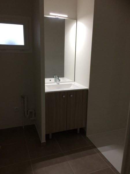 Rental apartment Toulouse 560€ CC - Picture 2