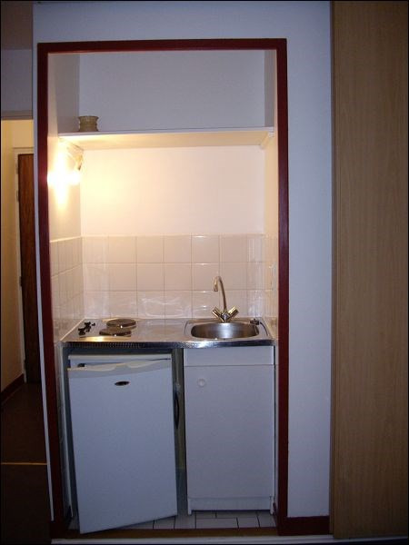 Vente appartement Melun 60 480€ - Photo 2