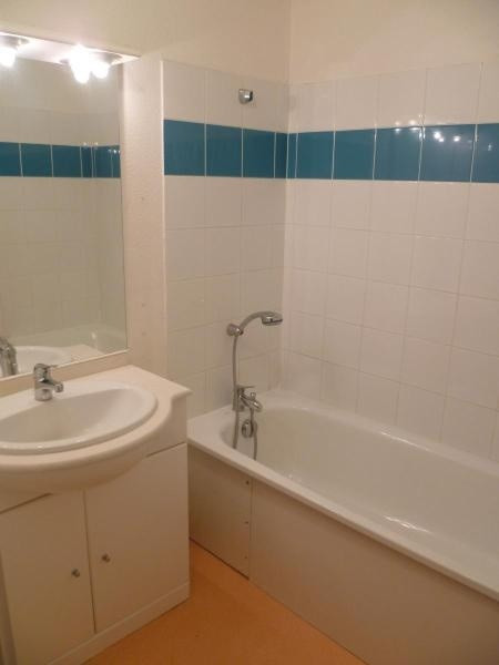 Location appartement Artigues pres bordeaux 710€ CC - Photo 3