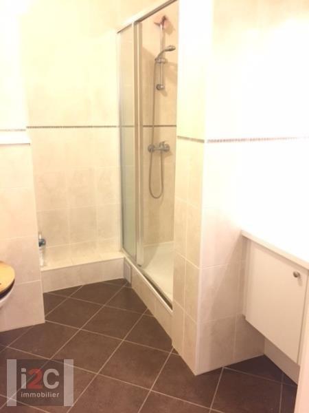Sale apartment Prevessin-moens 440000€ - Picture 7