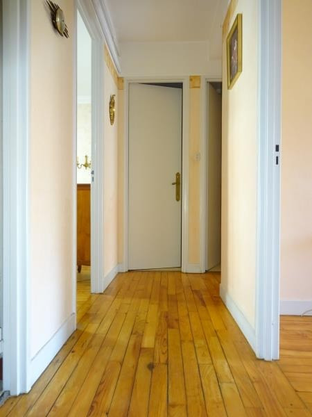 Vente appartement Brest 49 000€ - Photo 5