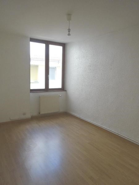Location appartement Grenoble 824€ CC - Photo 5