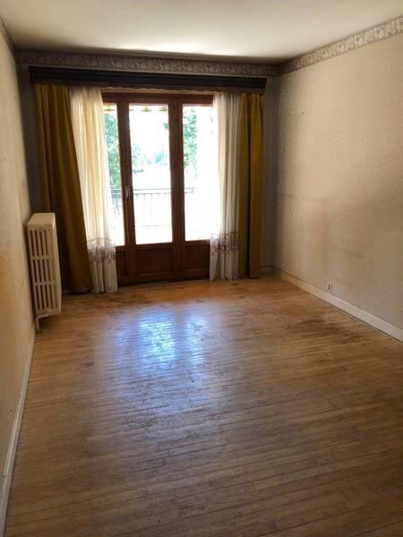 Vente appartement Clérieux 130000€ - Photo 5