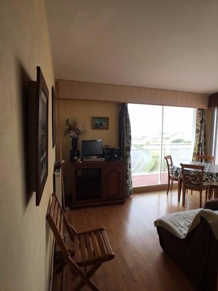 Vente appartement Les sables-d'olonne 162750€ - Photo 6