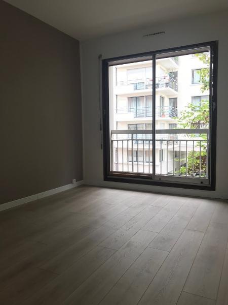 Location appartement Boulogne 1350€ CC - Photo 2