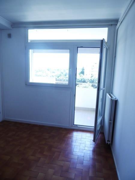 Sale apartment Saint priest 138000€ - Picture 3