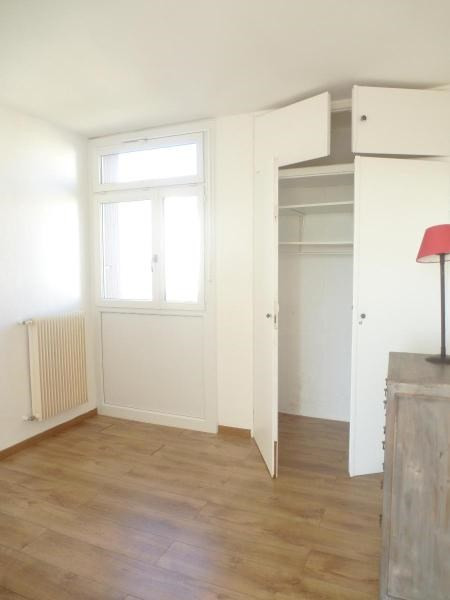 Location appartement Aix en provence 827€ CC - Photo 4