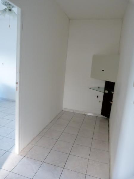 Investment property apartment Rivière-salée 62000€ - Picture 5