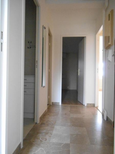 Location appartement Dijon 590€ CC - Photo 4