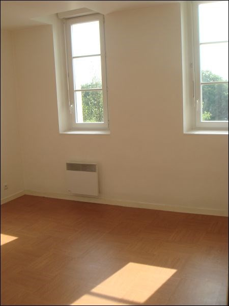Rental apartment Viry chatillon 789€ CC - Picture 3