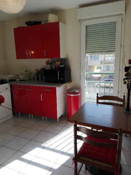 Location appartement Dijon 685€ CC - Photo 4
