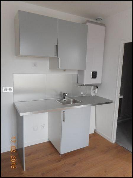 Location appartement Draveil 540€ CC - Photo 2