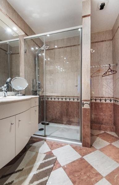 Verhuren vakantie  appartement Strasbourg 2210€ - Foto 2