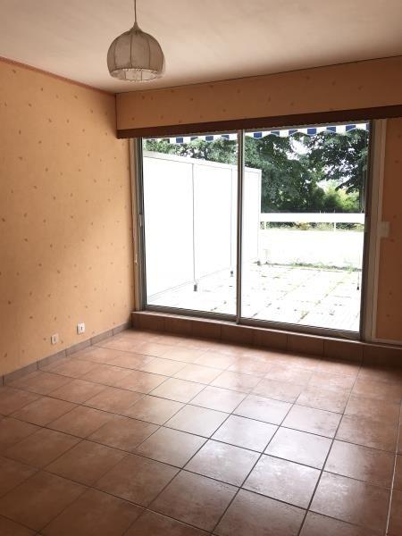 Alquiler  apartamento Pau 1543€ CC - Fotografía 3