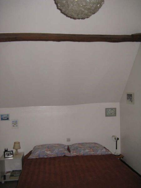 Vendita casa Grandvilliers 183000€ - Fotografia 8