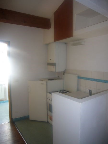 Location maison / villa Bram 410€ CC - Photo 5