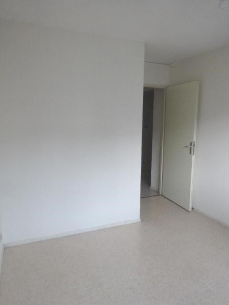 Location appartement Grenoble 585€ CC - Photo 4
