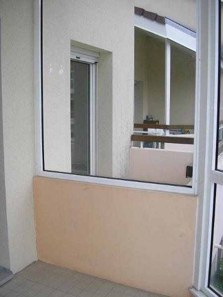 Location appartement Port 586€ CC - Photo 9