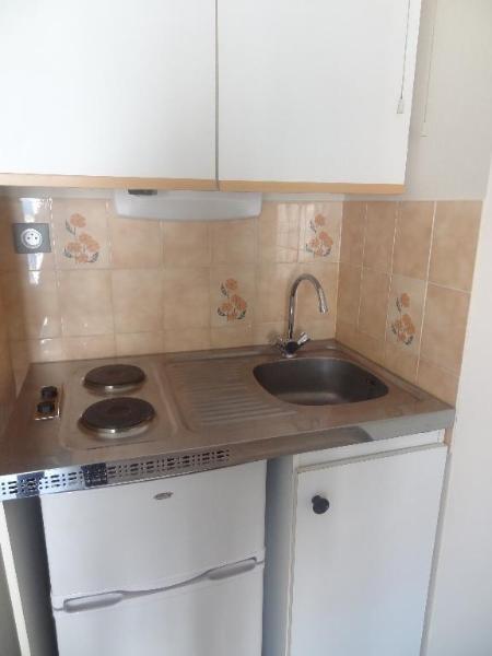 Location appartement Illkirch-graffenstaden 350€ CC - Photo 4
