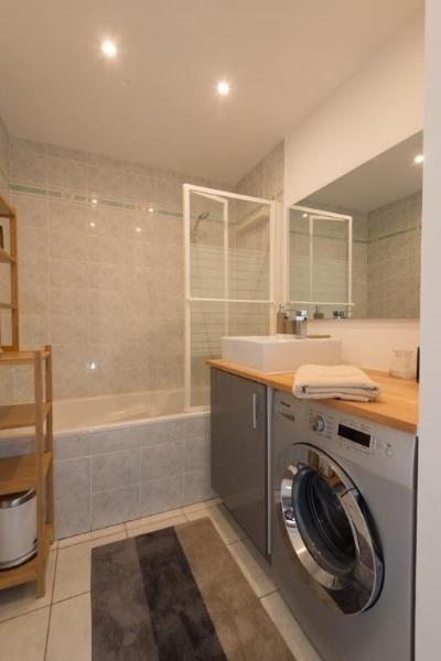 Verhuren vakantie  appartement Strasbourg 910€ - Foto 12