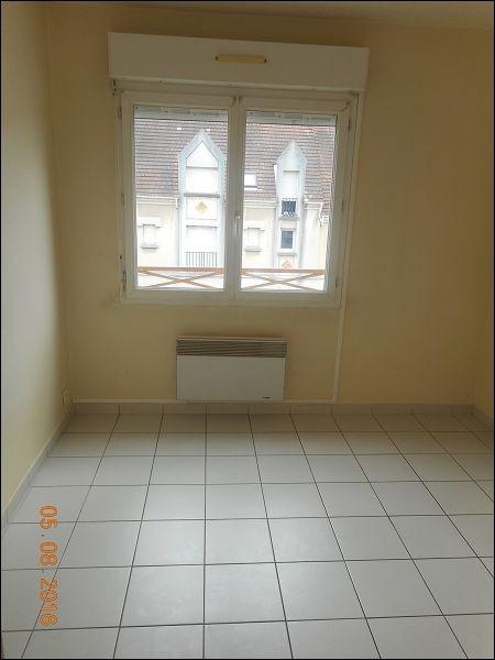 Location appartement Sainte genevieve des bois 639€ CC - Photo 3