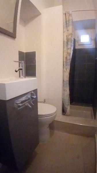 Affitto appartamento Peynier 395€ CC - Fotografia 2