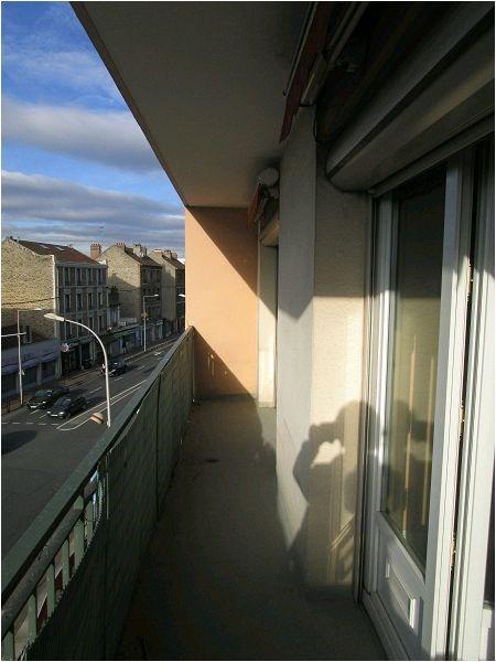 Sale apartment Juvisy sur orge 252000€ - Picture 6