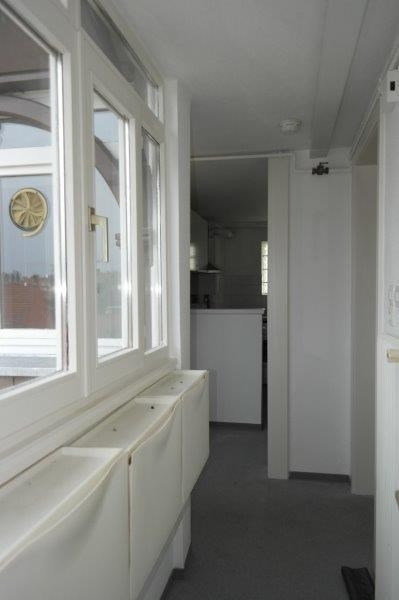 Rental apartment Bischheim 640€ CC - Picture 15