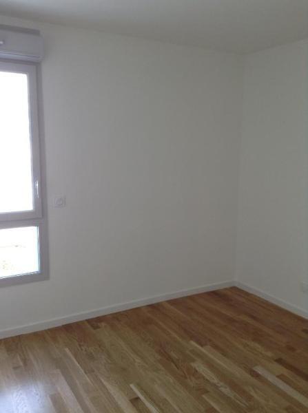 Location appartement Bron 748€ CC - Photo 4