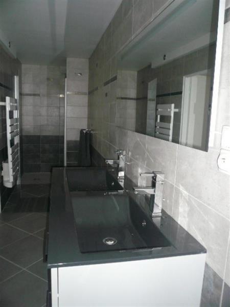 Sale house / villa Sancerre 261000€ - Picture 5