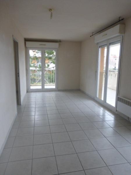 Location appartement Puyricard 676€ CC - Photo 4