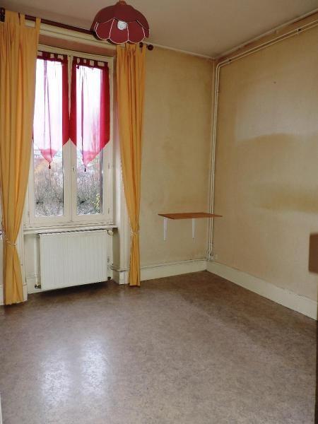 Location appartement Amplepuis 285€ CC - Photo 2