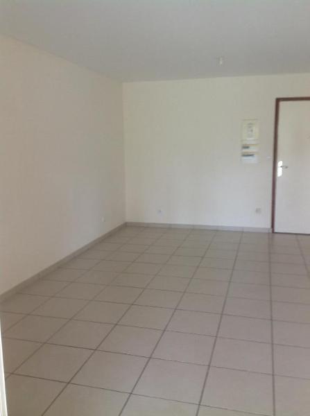 Venta  apartamento Le diamant 178000€ - Fotografía 4