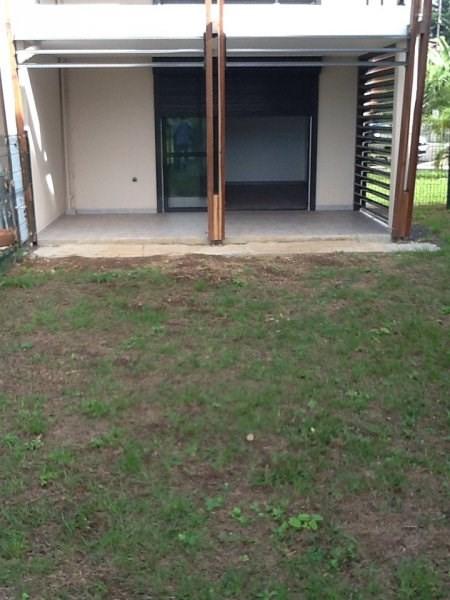 Vente appartement Le gosier 228465€ - Photo 19