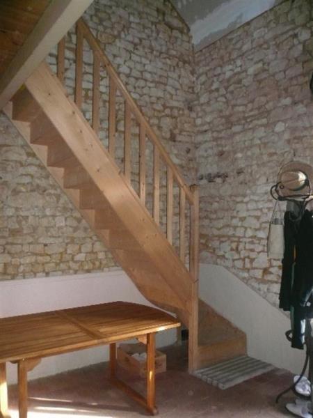 Vente maison / villa Vailly sur sauldre 163000€ - Photo 6