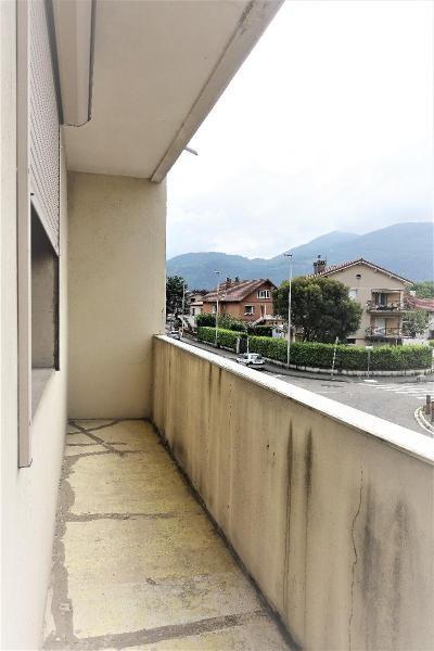 Location appartement Eybens 790€ CC - Photo 6