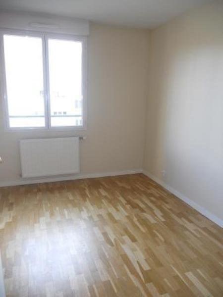 Location appartement Lyon 8ème 843€ CC - Photo 7