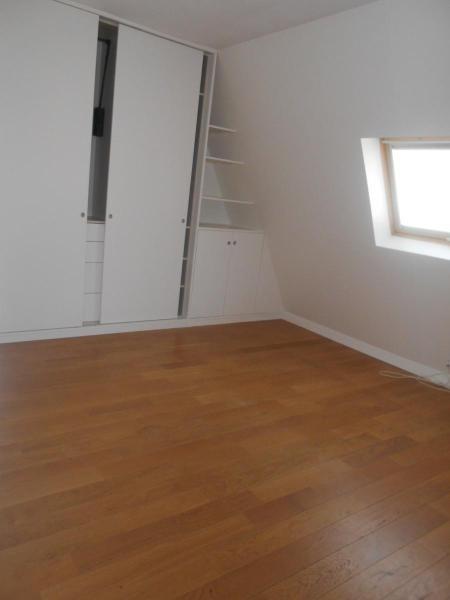 Location appartement Paris 8ème 3290€ CC - Photo 3